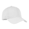 c868-port-authority-white-cap