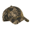 c871-port-authority-forest-washed-cap