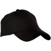 c874-port-authority-black-release-cap