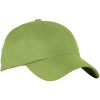 c874-port-authority-light-green-release-cap