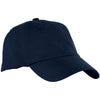 c874-port-authority-navy-release-cap