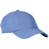 c874-port-authority-blue-release-cap