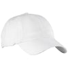 c874-port-authority-white-release-cap