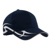 c878-port-authority-navy-racing-cap