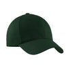 c879-port-authority-forest-structured-cap
