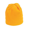 c900-port-authority-gold-beanie