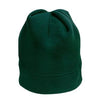 c900-port-authority-forest-beanie