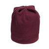 c900-port-authority-burgundy-beanie
