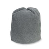 c900-port-authority-grey-beanie