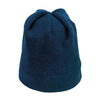 c900-port-authority-navy-beanie