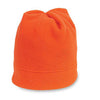 c900-port-authority-orange-beanie
