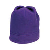 c900-port-authority-purple-beanie
