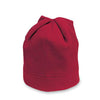 c900-port-authority-cardinal-beanie