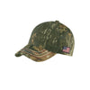 c909-port-authority-brown-camouflage-cap