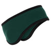 c916-port-authority-green-headband