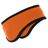 c916-port-authority-orange-headband