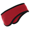 c916-port-authority-red-headband