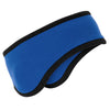 c916-port-authority-blue-headband