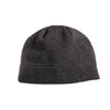 c917-port-authority-black-knit-beanie