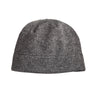 c917-port-authority-grey-knit-beanie