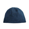 c917-port-authority-blue-knit-beanie
