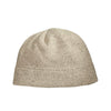 c917-port-authority-beige-knit-beanie