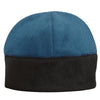 c918-port-authority-navy-fleece-beanie