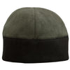c918-port-authority-forest-fleece-beanie