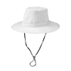 c921-port-authority-white-brim-hat