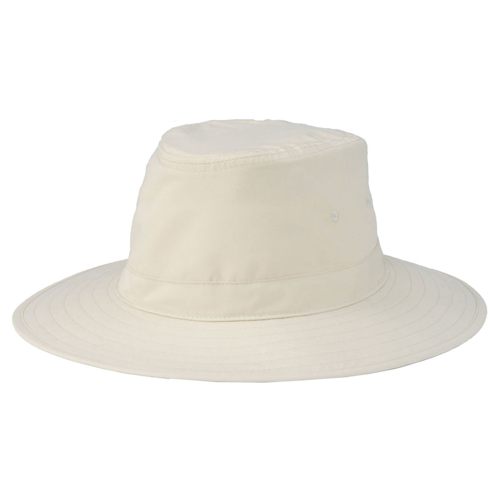 Port Authority Stone Lifestyle Brim Hat