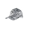 c925-port-authority-grey-camouflage-cap