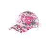 c925-port-authority-pink-camouflage-cap
