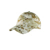 c925-port-authority-beige-camouflage-cap