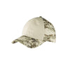 c926-port-authority-beige-cap