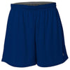 us-ca33-champion-women-blue-shorts