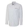 nextgen-cutter-buck-mens-white-epic-easy-care-pin-stripe