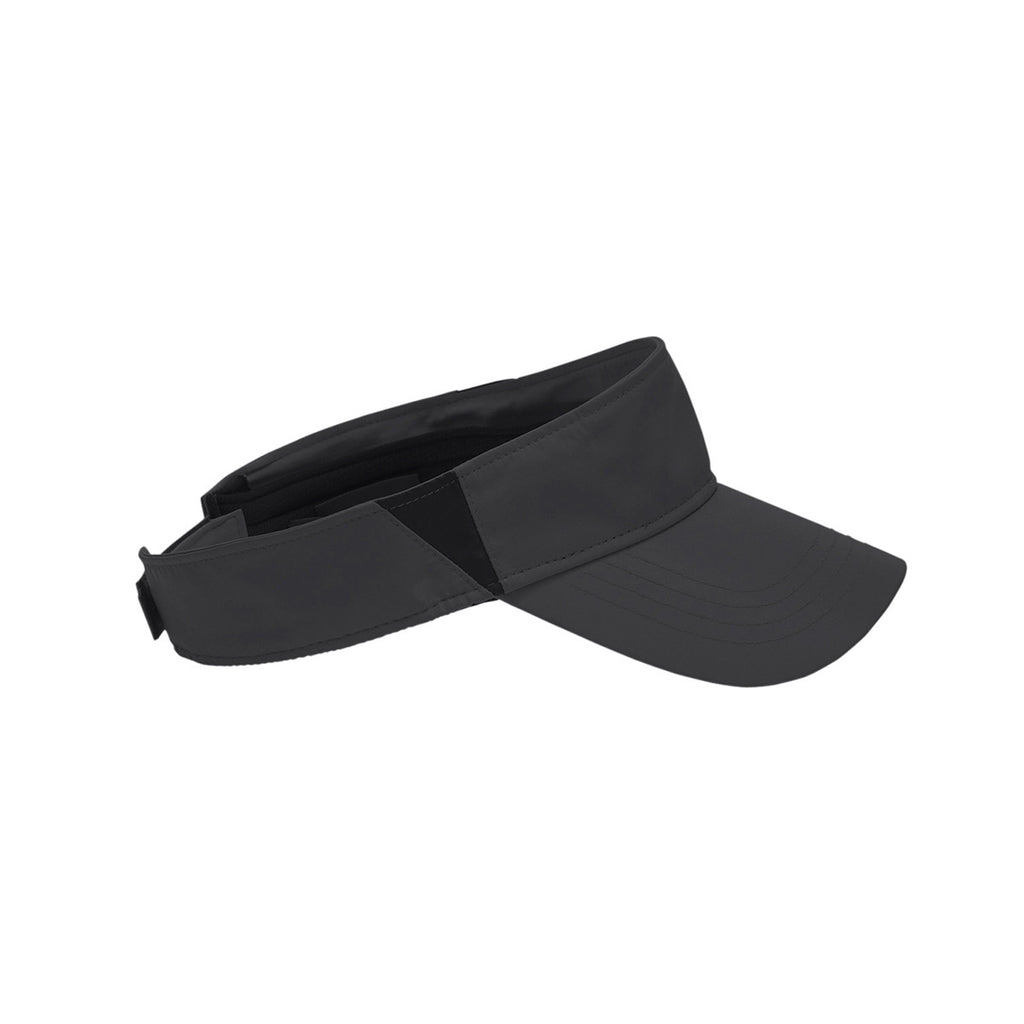 Core 365 Black/Carbon Drive Performance Visor