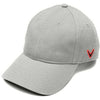 cgh144-callaway-light-grey-cap