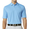 callaway-light-blue-chev-polo