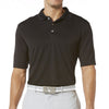 callaway-black-core-polo