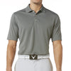 murray-callaway-mens-grey-core-performance-polo