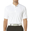 murray-callaway-mens-white-core-performance-polo