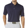 murray-callaway-mens-navy-core-performance-polo