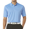 callaway-light-blue-core-polo