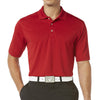 callaway-red-core-polo