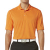 callaway-orange-core-polo
