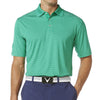 callaway-light-green-micro-polo