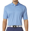 callaway-light-blue-micro-polo