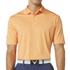 callaway-orange-micro-polo