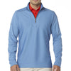 callaway-quarter-zip-light-blue